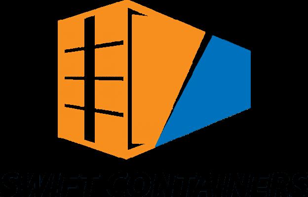 Swift Container_Logo_Transparent